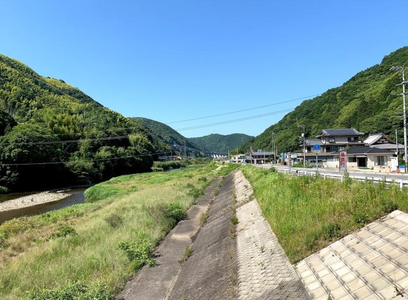 20190625錦帯橋一号線