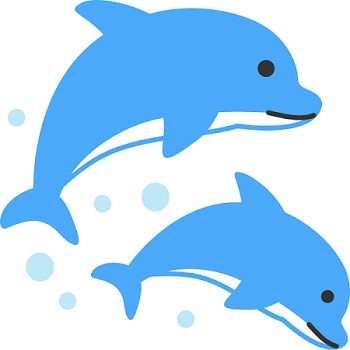 dolphin-Illust.png