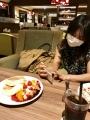 takakuramachi_cafe-2.jpg
