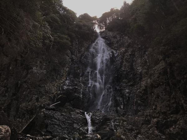 190505-かしも山歩倶楽部2019春 (3)