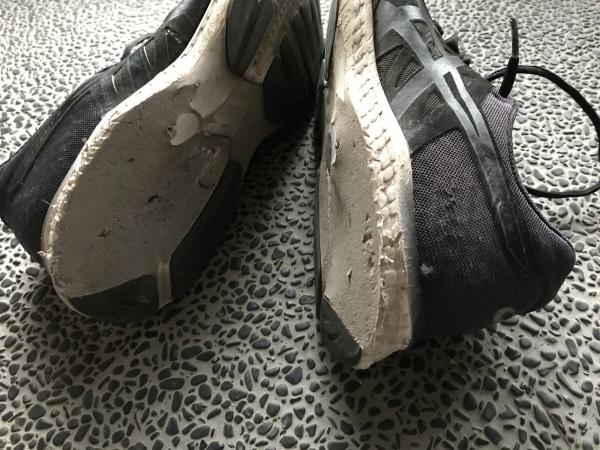 190514-靴新調 (1)CH