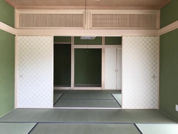 190522-自山自消の家 (3)