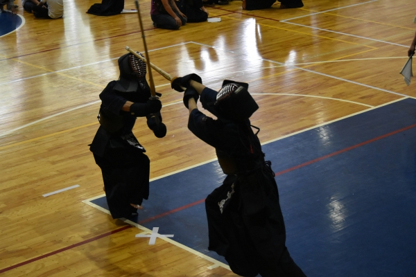 190528-第12回美濃加茂学園杯中学校剣道大会02