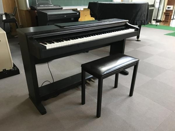 150931-電子ピアノ