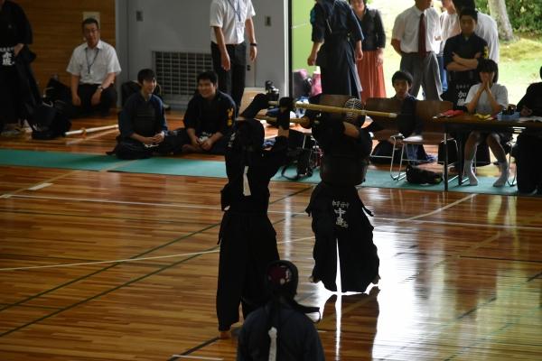 190714-東濃大会03