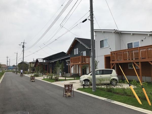 190718-里山住宅博2019 (4)