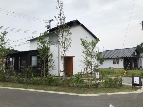 190718-里山住宅博2019 (7)