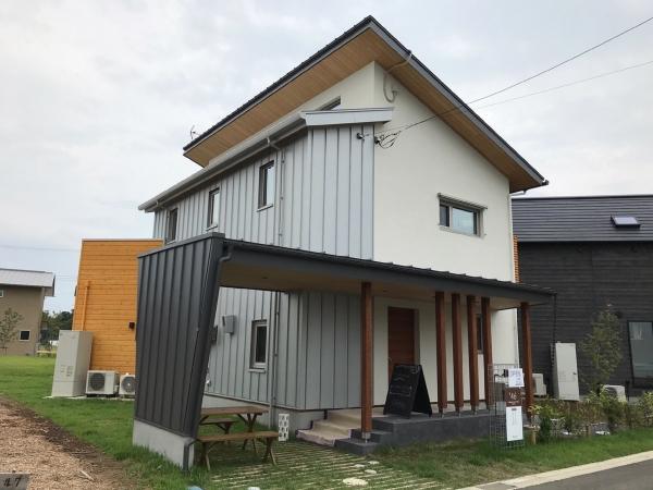 190718-里山住宅博2019 (8)
