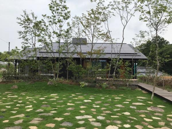 190718-里山住宅博2019 (9)