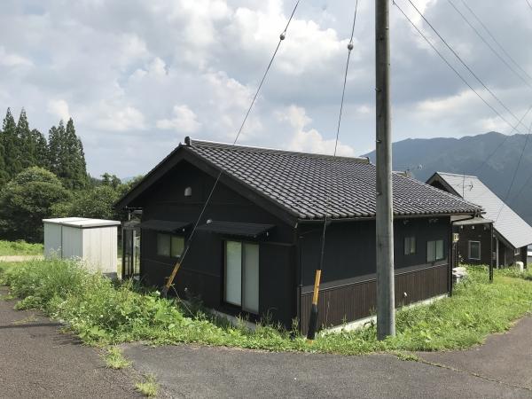 190728-草刈り (2)