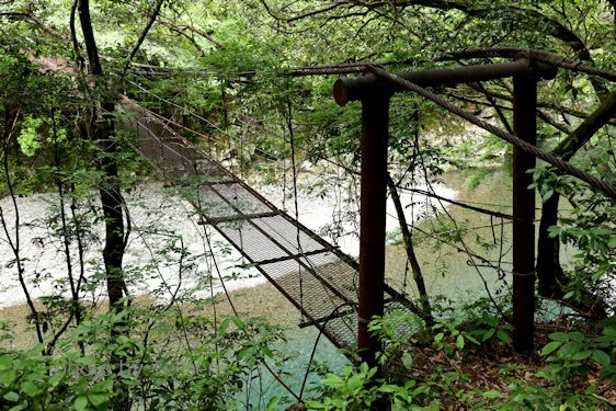 J94A0436橋