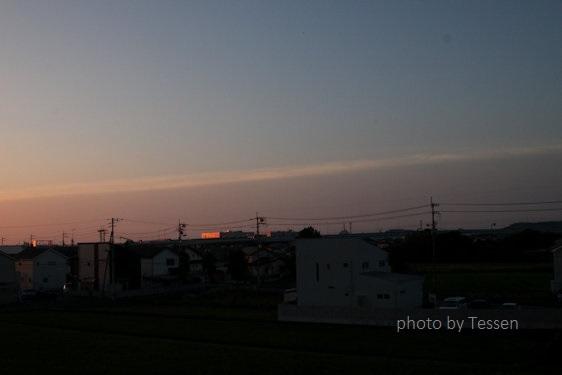 IMG_7085ケサゾラ