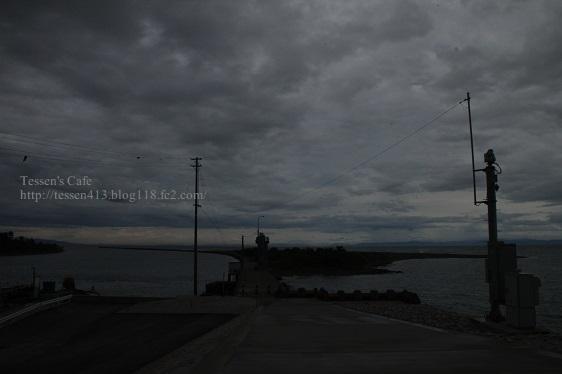 IMG_4543梅雨