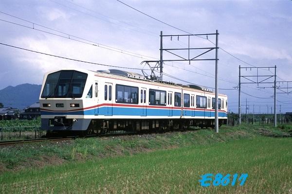 w700 Z366P-10