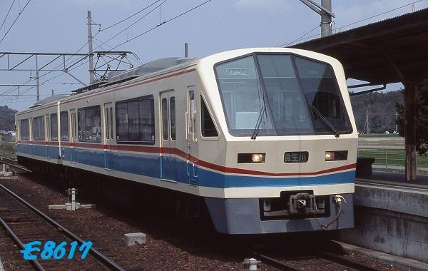 Z-608P-img021.jpg