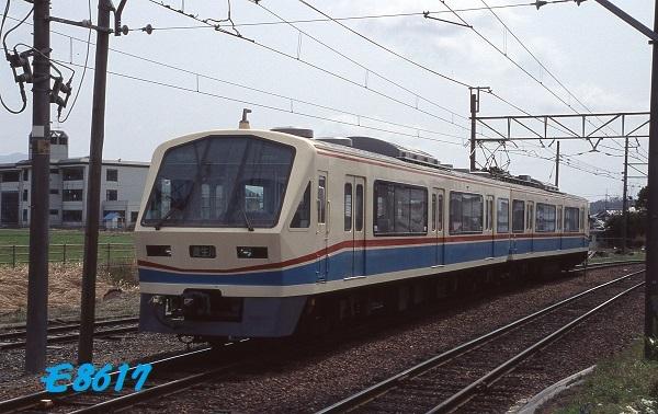 Z-608P-img023.jpg