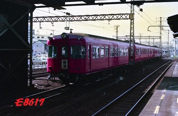 wP-025N-img026.jpg