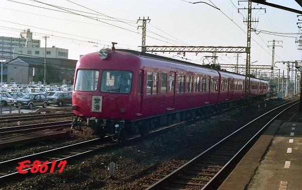 wP-030N-img009.jpg