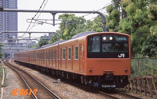 wZ-612P-img005.jpg