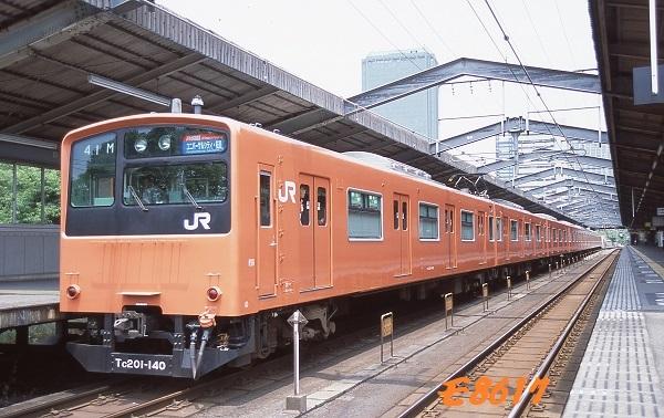 wZ-612P-img011.jpg
