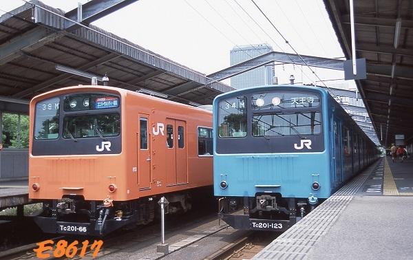 wZ-612P-img017.jpg