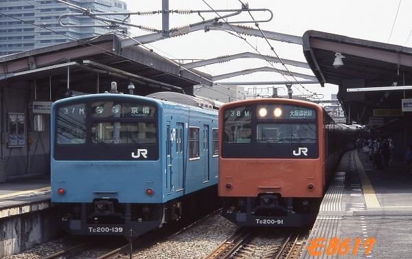 wZ-614P-img035.jpg