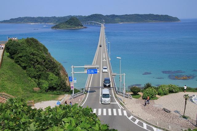 s-角島大橋その1
