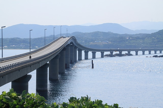 s-角島大橋その2