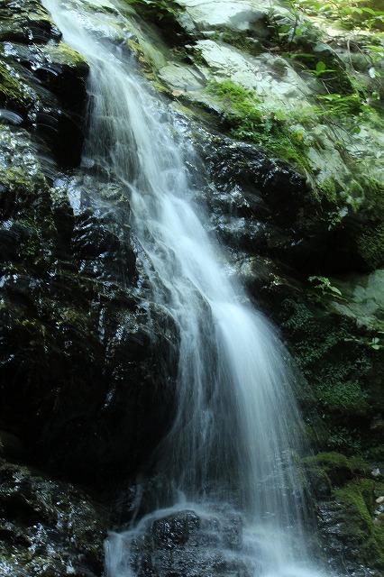 s-金鶏の滝その1