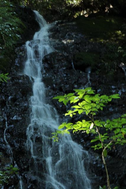 s-金鶏の滝その2