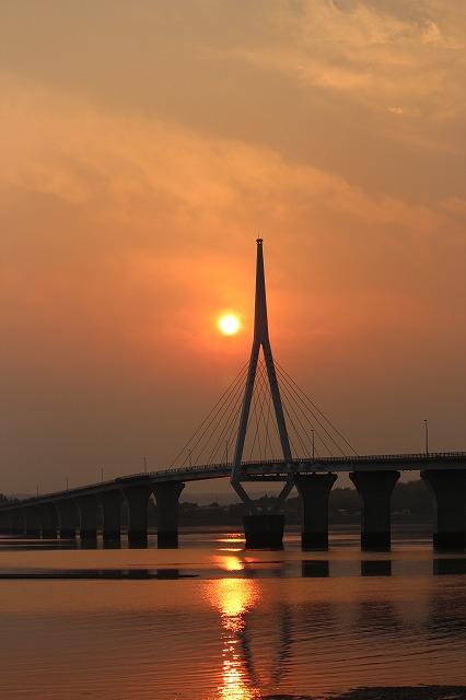s-周防大橋その1