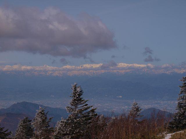 s08根子岳山頂6