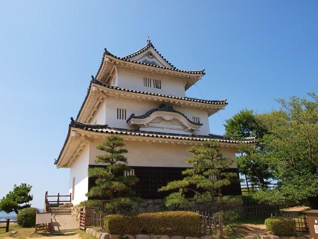 s35丸亀城5