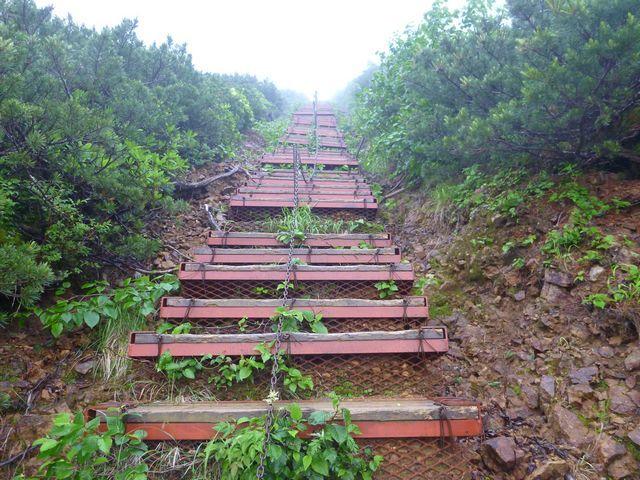 s07空へ続く階段