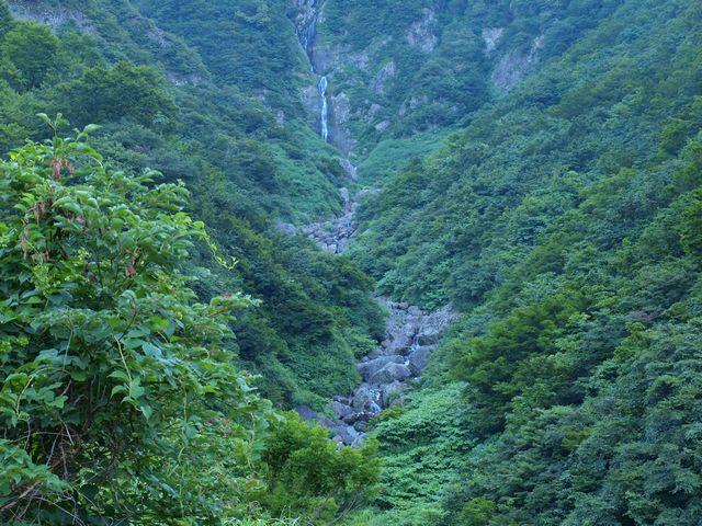 s02大滝1