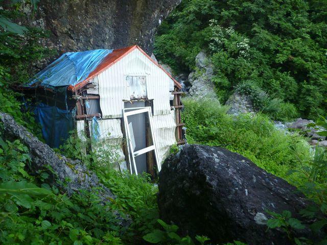 s03清滝小屋