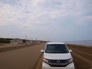 s21千里浜なぎさドライブウェイ1