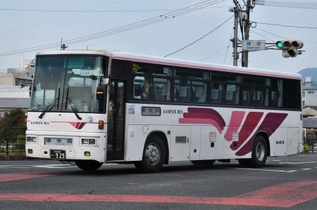 DSC_0006r.jpg