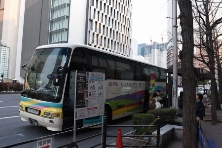 DSC_0604t.jpg