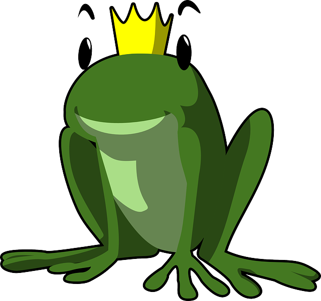 frog-king-153168_640.png