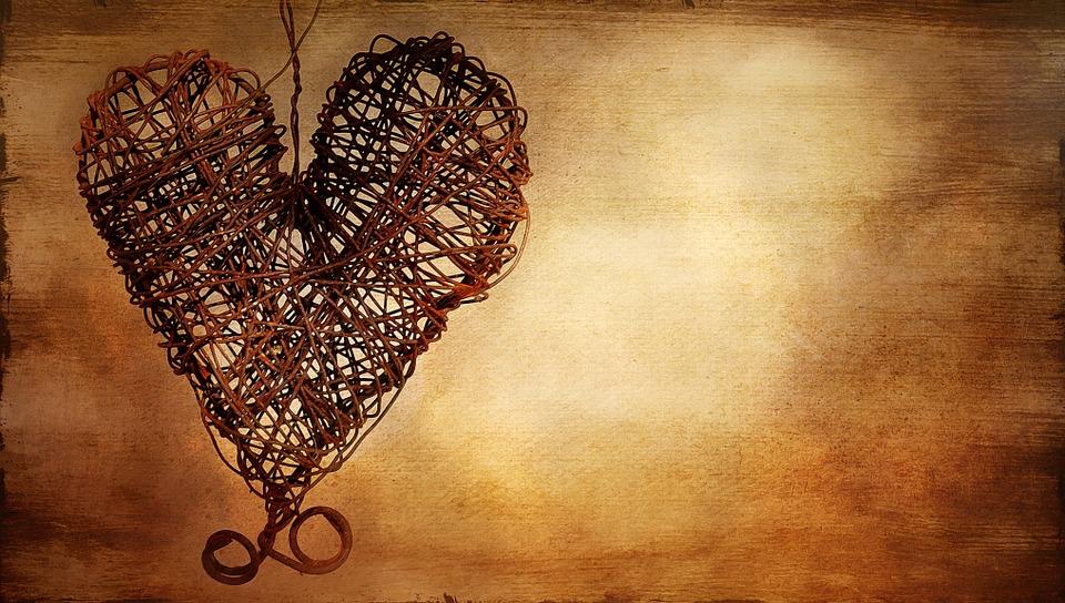 heart-674850_960_720.jpg