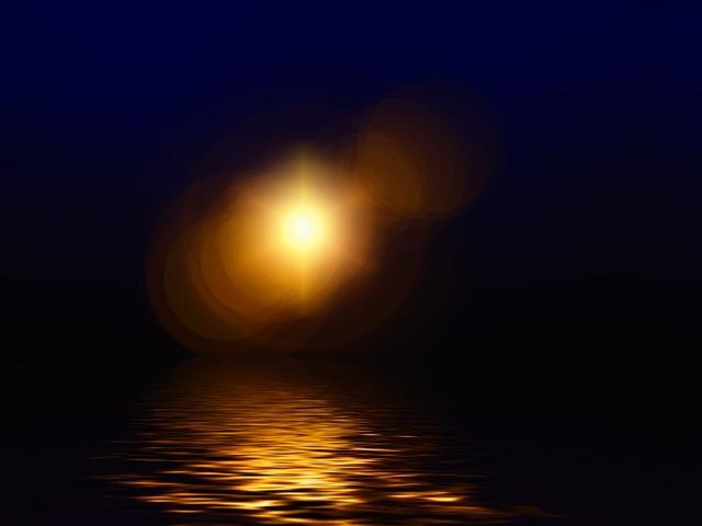 night-66944_640.jpg