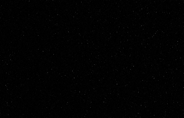 stars-3750824_640.png