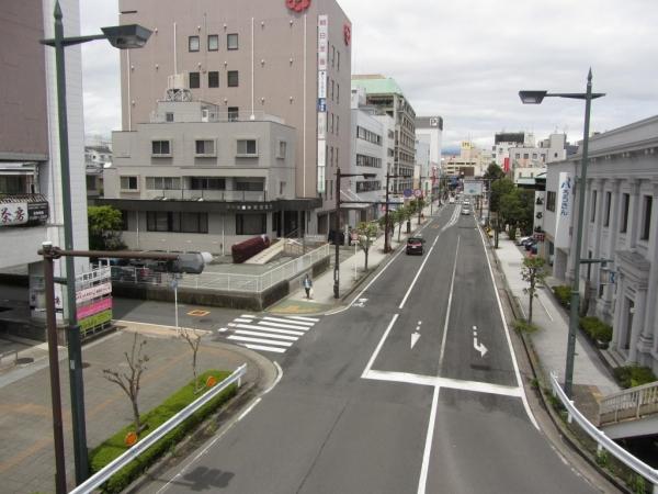 小田原城外堀跡東辺02