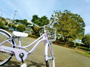20190505自転車練習GW001.jpg