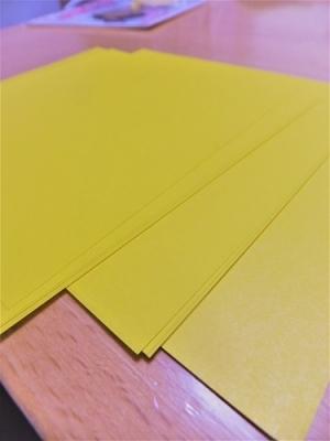 20190528黄色い折り紙.JPG