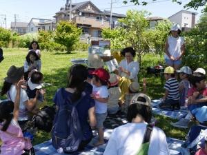 20190616tomoさんパパ撮影本郷公園絵本ピクニック036.jpg