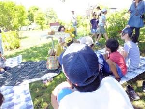 20190616本郷公園絵本ピクニック061.jpg