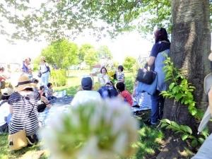 20190616本郷公園絵本ピクニック066.JPG