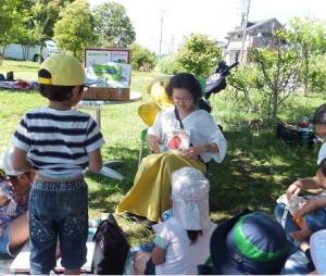 20190616本郷公園絵本ピクニック093.JPG
